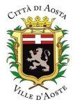 Logo comune Aosta
