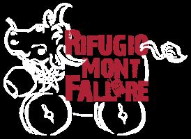 Rifugio_mont_fallere_logo_bianco520px