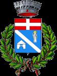 SaintOyen