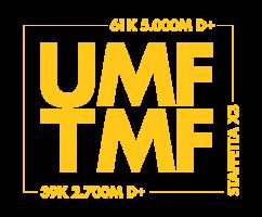 UMFTMF2021_Giallo