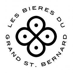 bieres du Grand St Bernard