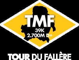 tmf19 bianco